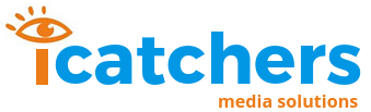 iCatchers Media Solutions