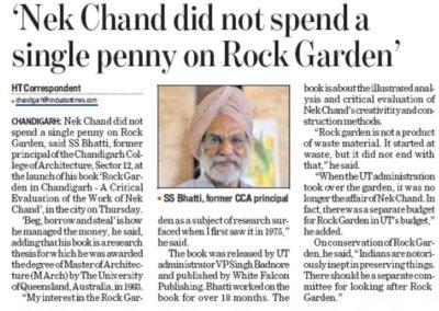 12 Oct_ Hindustan Times_ Pg 04