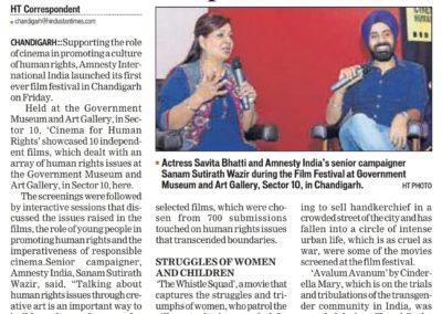 13 Oct_Hindustan Times_Pg 2