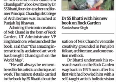 15 Oct_The Indian Express_Pg 3